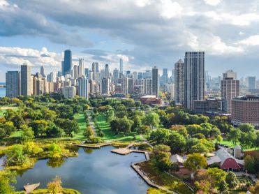 Kết nối nguồn lực phát triển đô thị thông minh tại Việt Nam, thí điểm TP HCM