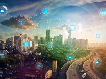Nghiên cứu đề xuất mô hình thành phố khoa học quốc tếtại Long An